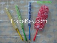 microfiber durable cleaning duster