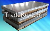 stainless steel sheet 201/304/316/430/2205/2507/310/409/410