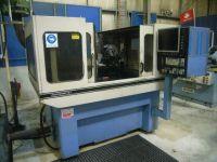 GM Holden - General Engineering Tools & Workshop Equipment Sale