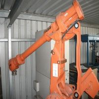 Sale of Gen Engineering & Workshop Equipment
