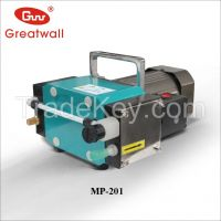 MP-201 Diaphragm Vacuum Pump