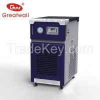 Refrigeration Capacity Recyclable Cooler