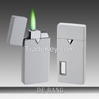 windproof cheap wholesale lighters