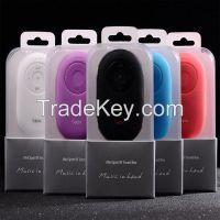 SBOX Speaker Factory Mini Speaker with Selfie