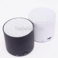 Bluetooth Speaker ZT-CS10