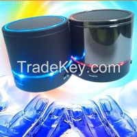 Bluetooth Speaker ZT-S08