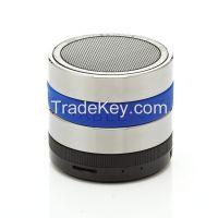 Bluetooth Speaker ZT-BL-18