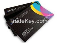 RFID Smart Card/ NFC Business Card