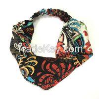 fashion hair ribbon