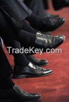 Men�s Footwear