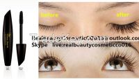 3D fiber lash mascara /Extend eyelash longer and fuller