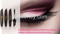 magic lash mascara with Private Label