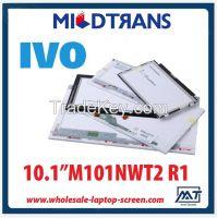 M101NWT2 R1