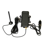 R11 3G WCDMA Cell Phone Signal Booster