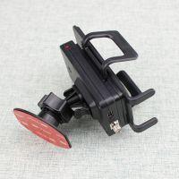 R12 Portable Signal Booster for Riding CDMA 850MHz