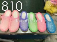 clogs shoes for adult