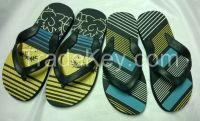 Men's flip flop