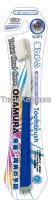 Okamura DX Toothbrush