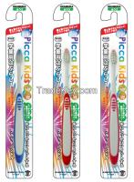 Okamura Kid Toothbrush