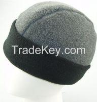 POLAR FLEECE  HATS, WINTER HATS, BEANIE