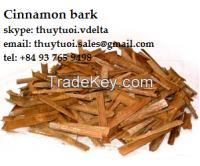 Viet Nam Split Cinnamon