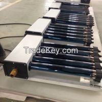 Hot Sale Manifold Solar Collector