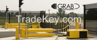 GRAB®-300 (ASTM M50)