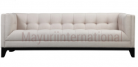 Commercial Sofa