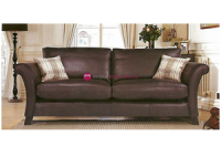 Sofa Marvelous