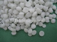 Thermoplastic Elastomer TPE - GSE-46