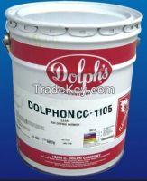 DOLPHON CC-1105