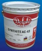 SYNTHITE AC-46