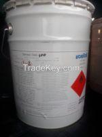 Damisol�®3042/200