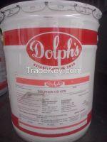 DOLPHON CB-1078