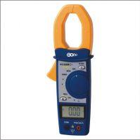TRMS Digital Clamp Meter