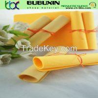 PK nonwoven fabric
