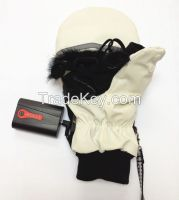 Electronic Heating Gloves