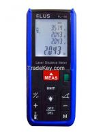 Cheap outdoor electronic digital laser distance meter&rangefinder
