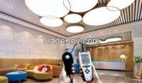 Digital professional Light Meter LCD Luxmeter