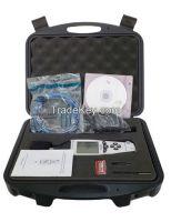 Sound Level Meter USB Data Logger, Sound Level Recorder, Noise Decibel
