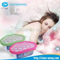 Portable Eco-Friendly Chemical Anti Humidity Househould Home Dehumidifier