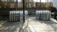 buying 99.9%~99.999% sulfur hexafluoride,sf6 gas for sale good price