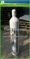 where can i get sulfur hexafluoride high purity 99.995%