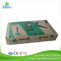 Hot sale cheap price ordinary portland cement in China