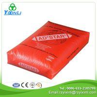 ordinary portland cement price