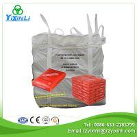 Cheap price ordinary portland cement