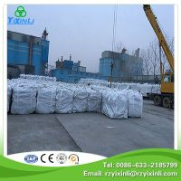 Hot sale portland cement manufacture from China
