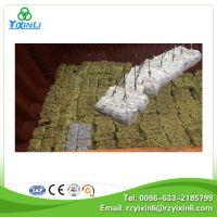 Direct factory 32.5 grade opc ordinary portland cement