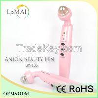 Anion Beauty Pen