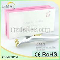 E.M.S face lift apparatus